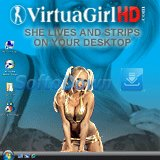 Active Dancer Strip Saver 5.2.0