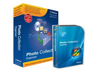 How to Organize Photo Files 4.19