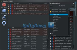 GetRadio Basic 3.9.3